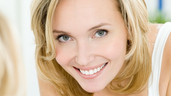 What Are Dermal / Hyaluronic Acid Fillers?