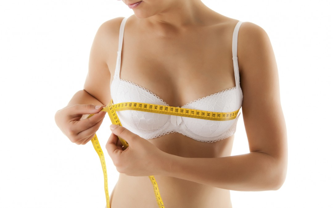How Do Breast Fillers Work?