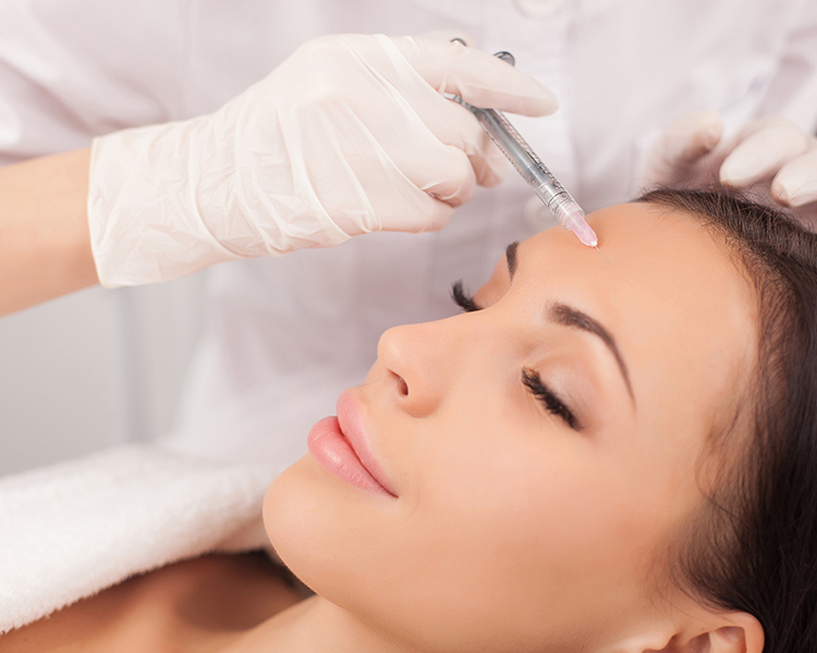 mesotherapy1