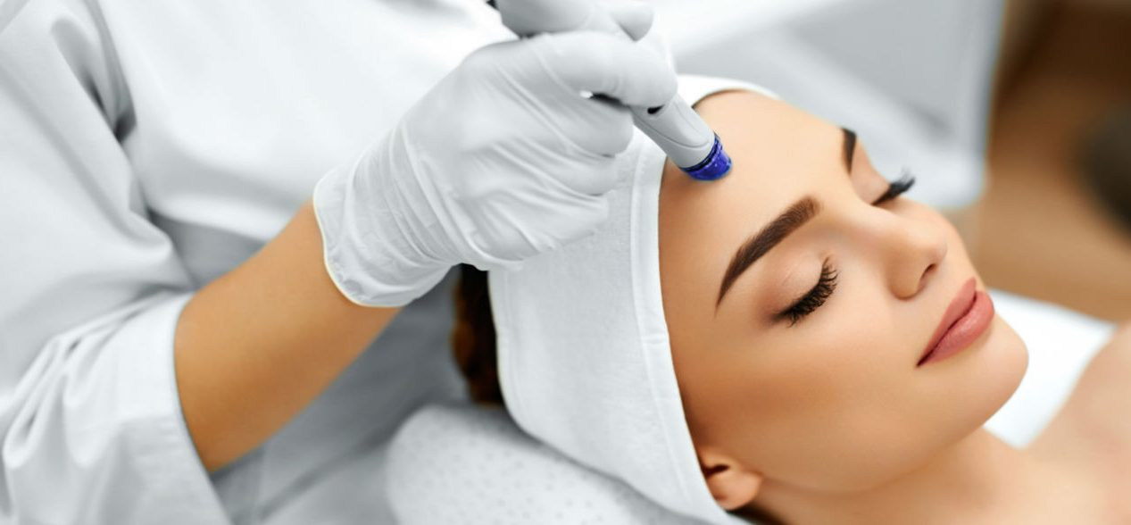 microdermabrasion-e1511245863101