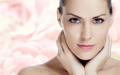 Regenera Activa – Fibroblast stem cells therapy, the most effective hair loss treatment yet.