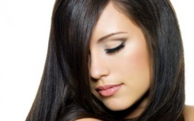 Premier Stem Cells Hair Loss Treatment