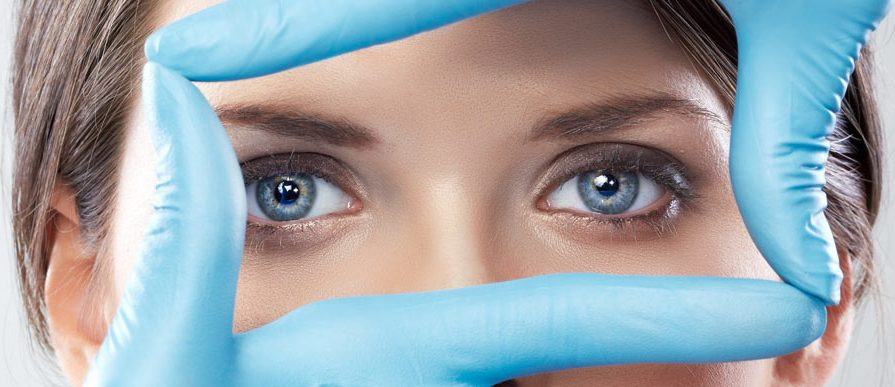 Non-surgical-blepharoplasty-main-image-wr-e1511279680626