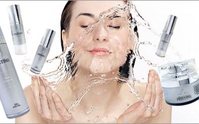Pristine Skincare