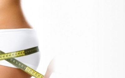 Medicine used for Weight loss explained by Dr Nigel Ong Tat Wai