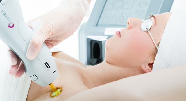 laser-hair-removal-5-2