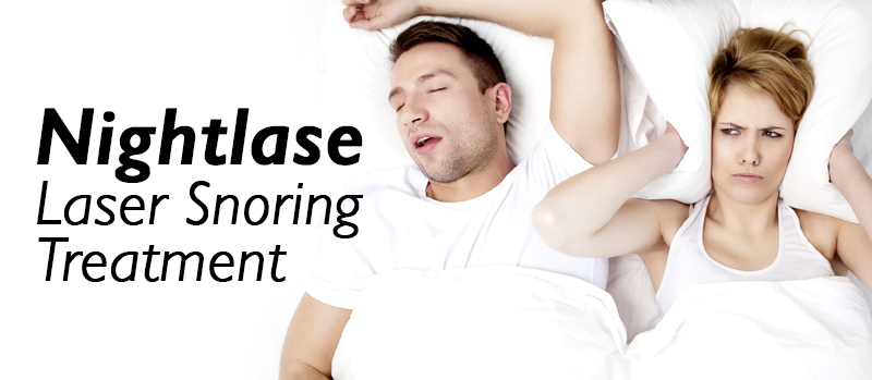 laser-snoring-treatment