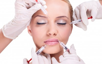 BOTOX – Not just a wrinkle eraser! Article by Dr Vanessa Leow Chun Hui