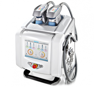 CLATUU Fat Freezing Machine