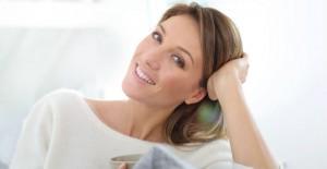 Vaginal Rejuvenation with Dermal Fillers