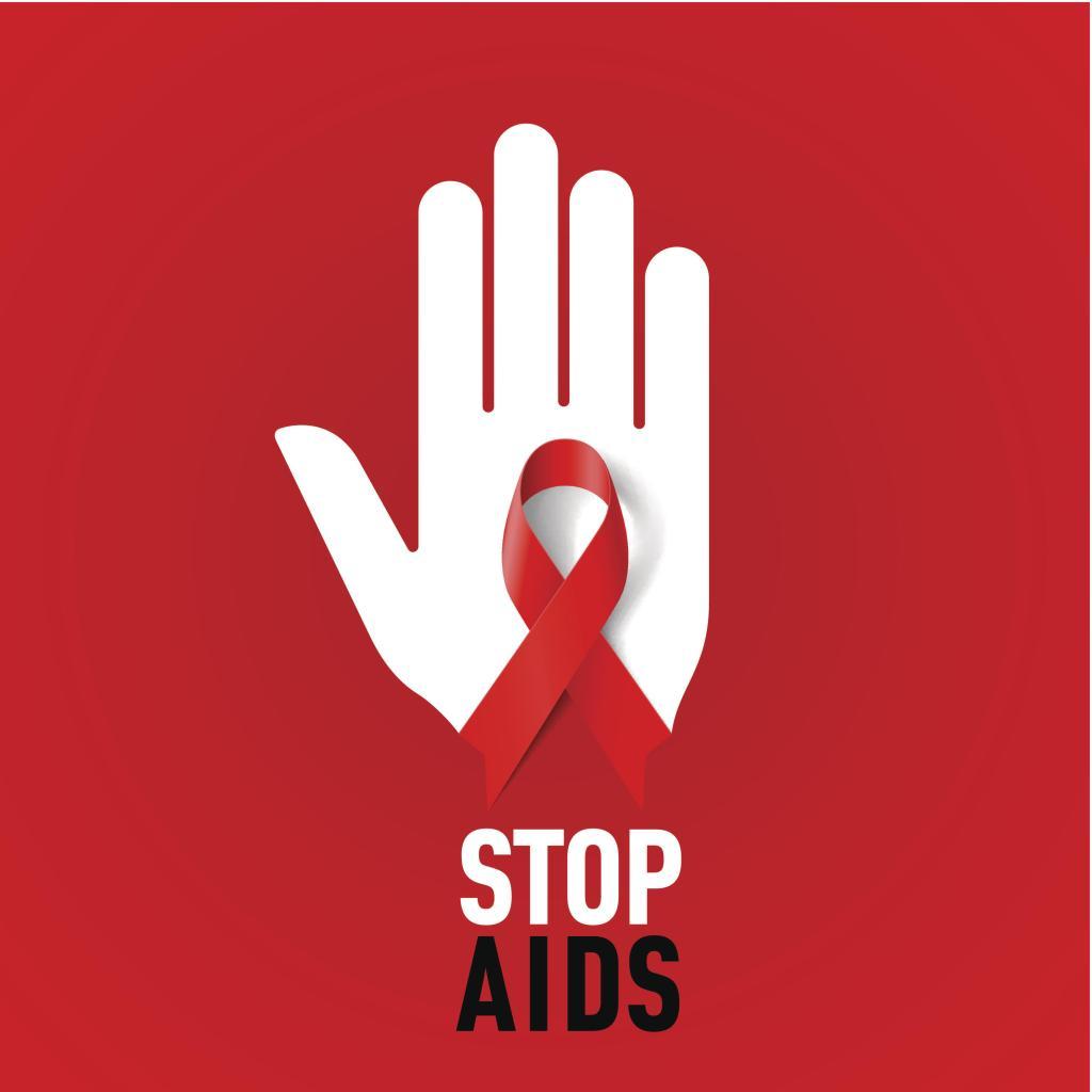 Stop-AIDS