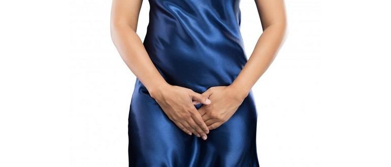 5 Symptoms of a Loose Vagina