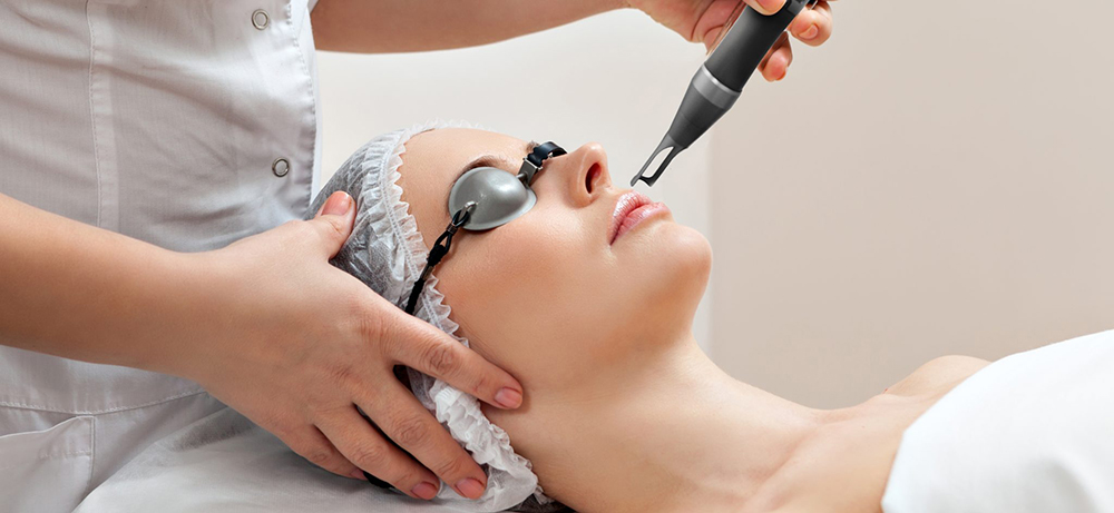 laser-skin-treatment-aesthetic
