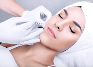 PROFHILO SKIN REMODELLING INJECTION