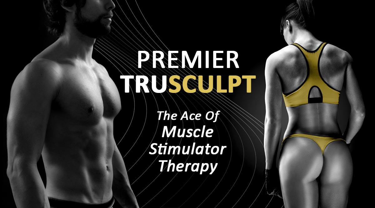 Trusculpt The Ace Of Muscle Stimulator Therapy 01